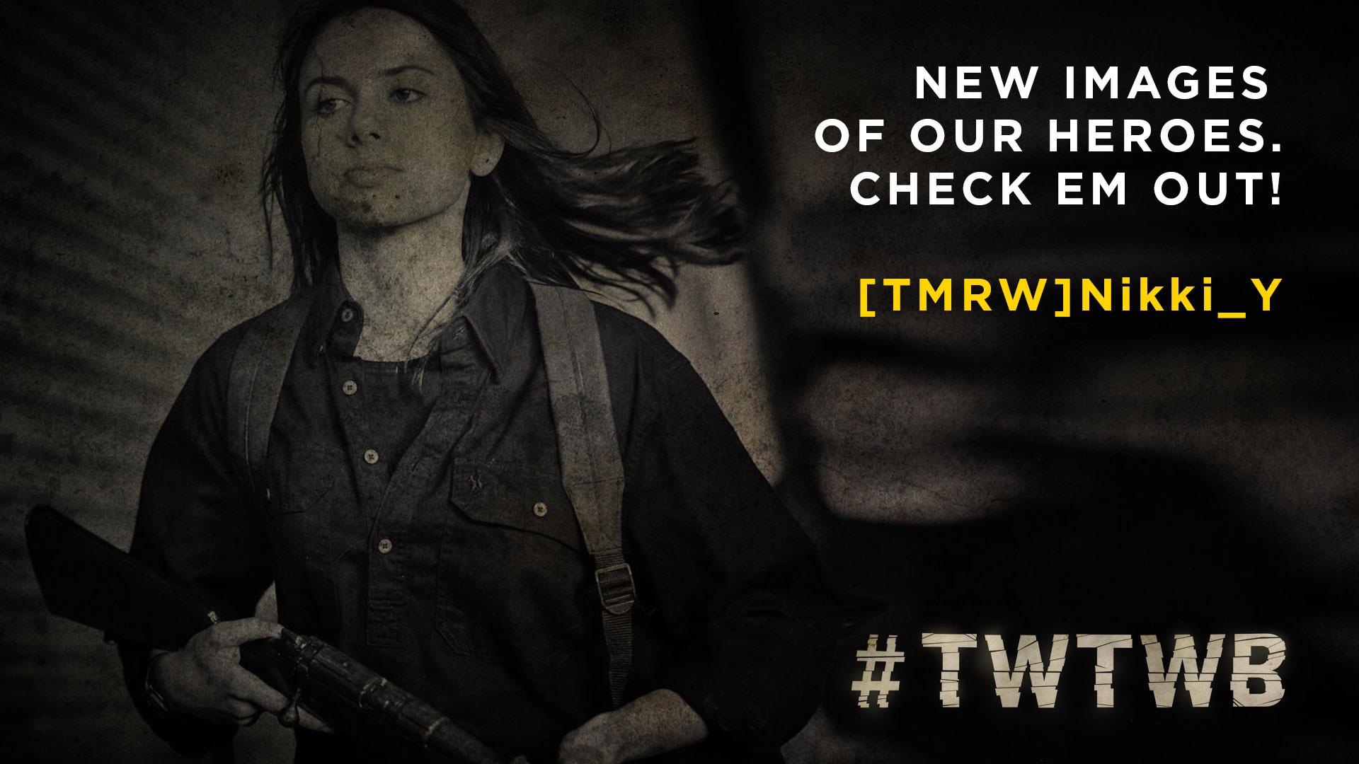 TMRW_Social_03.jpg