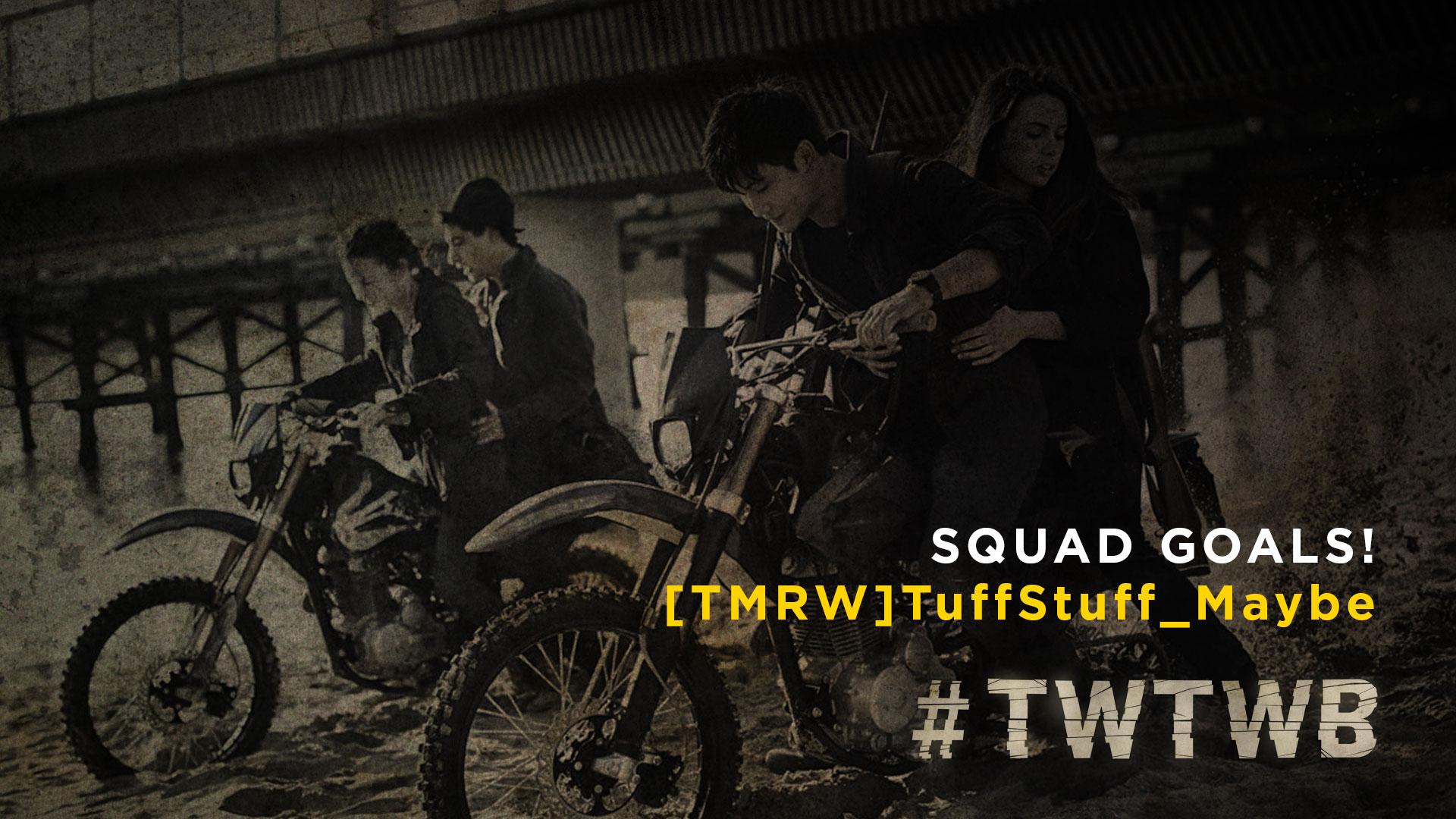 TMRW_Social_05.jpg