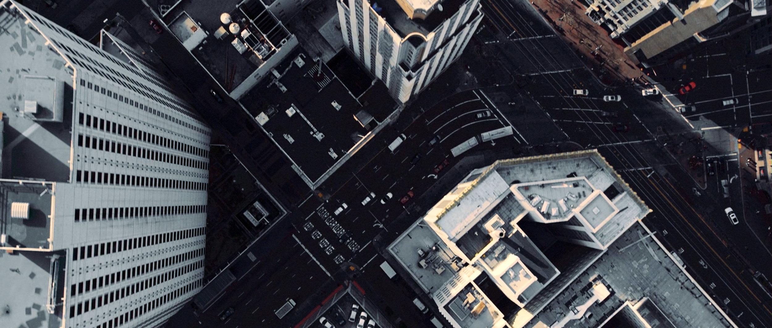 BT_Panorama_15-18_06.jpg