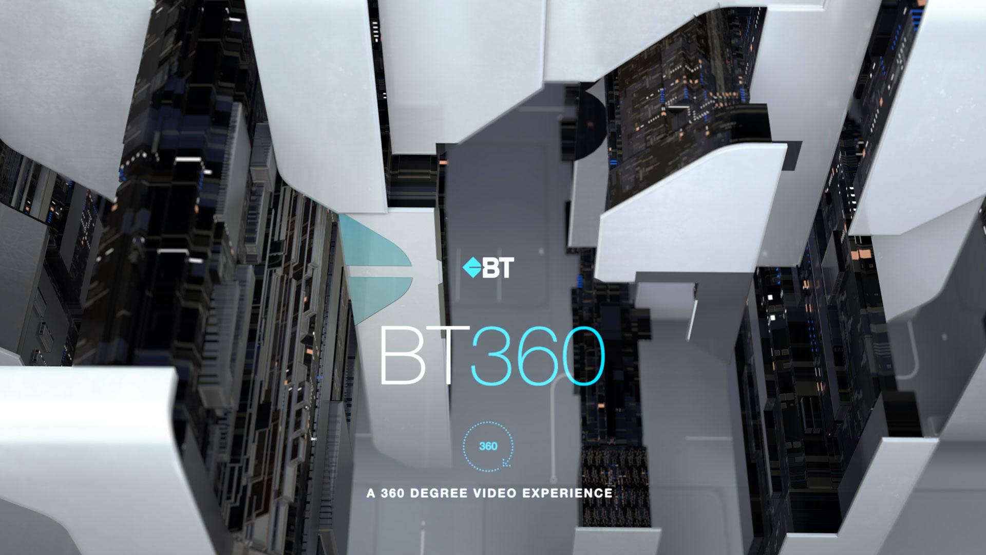 BT360_TitleCard.jpg
