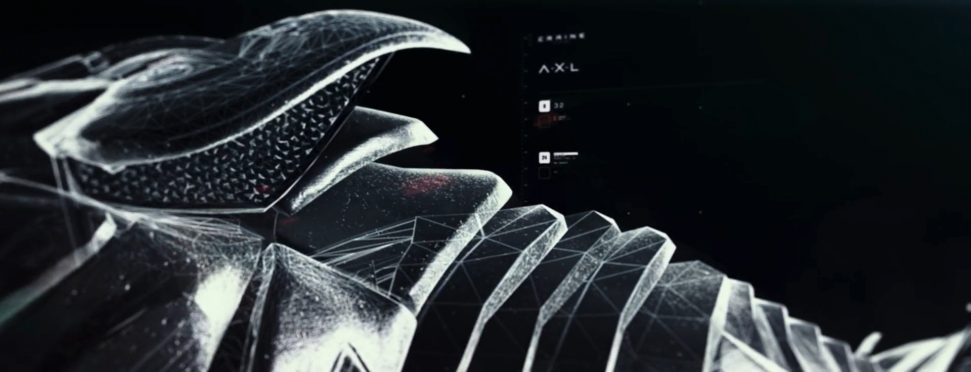 A-X-L_OpeningTitles_07.jpg