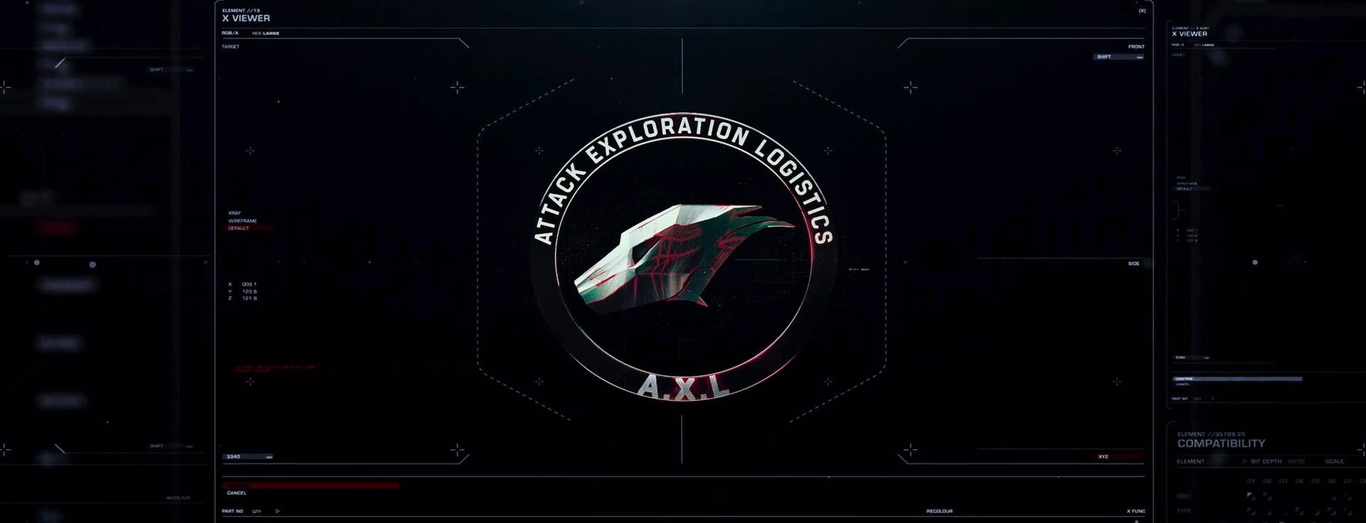 A-X-L_OpeningTitles_11.jpg