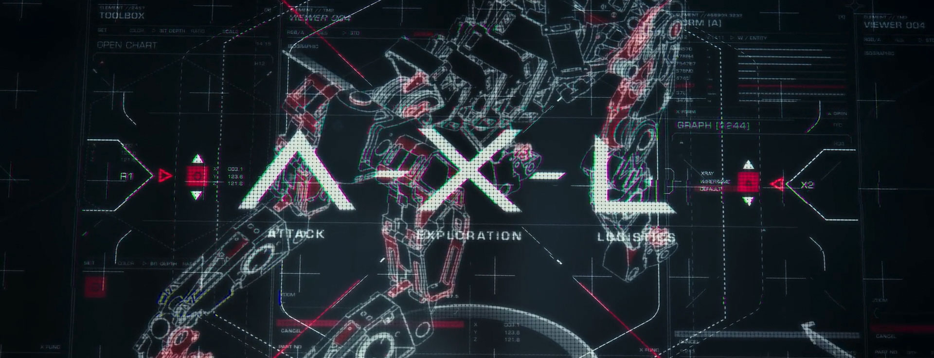 AXL_MOE_06.jpg