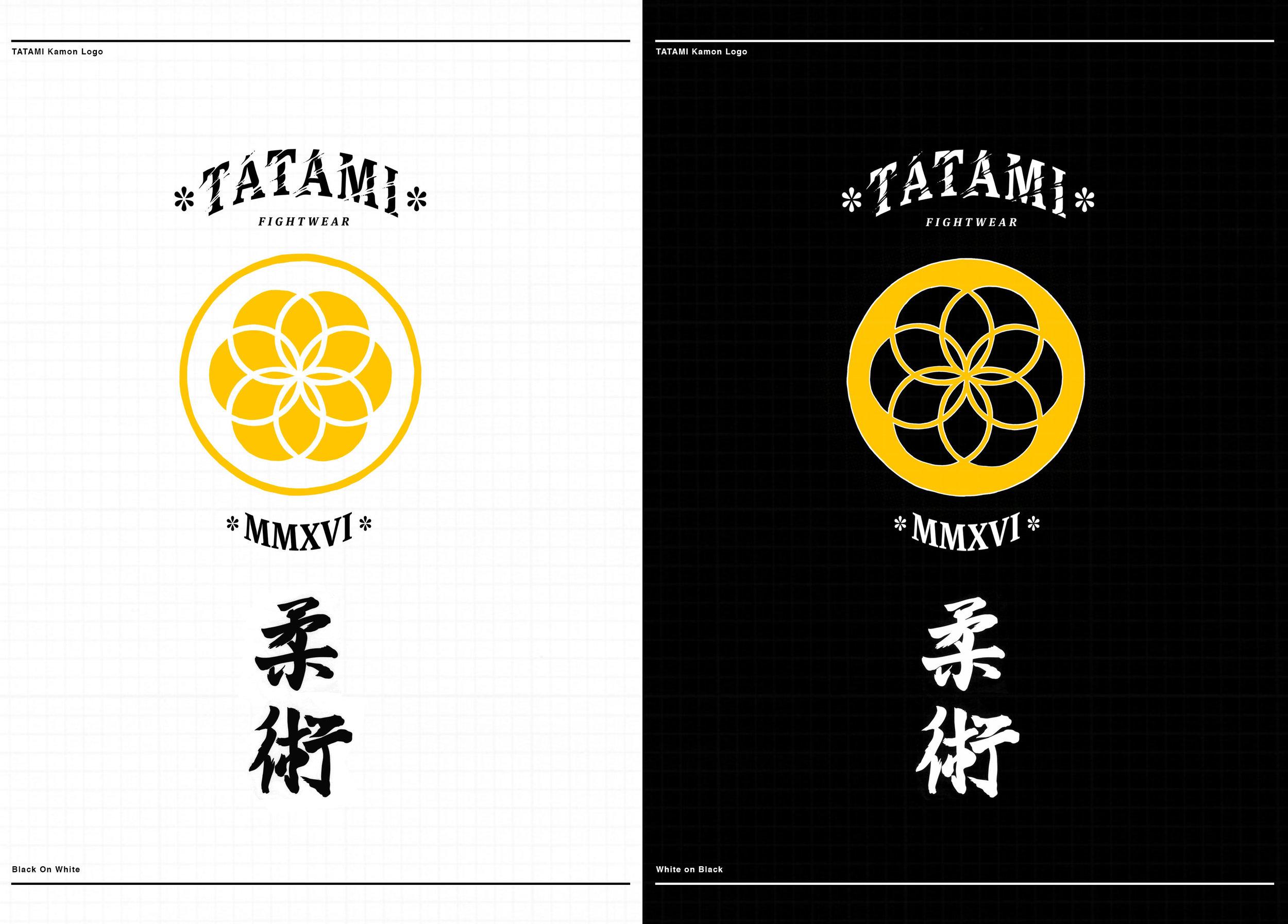 Tatami_Kamon_Logo_01.jpg