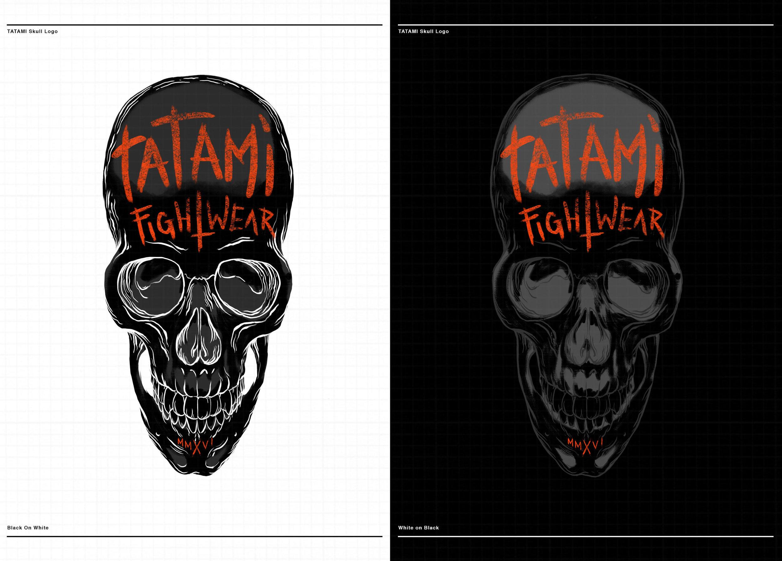 Tatami_Skull_Logo_01.jpg