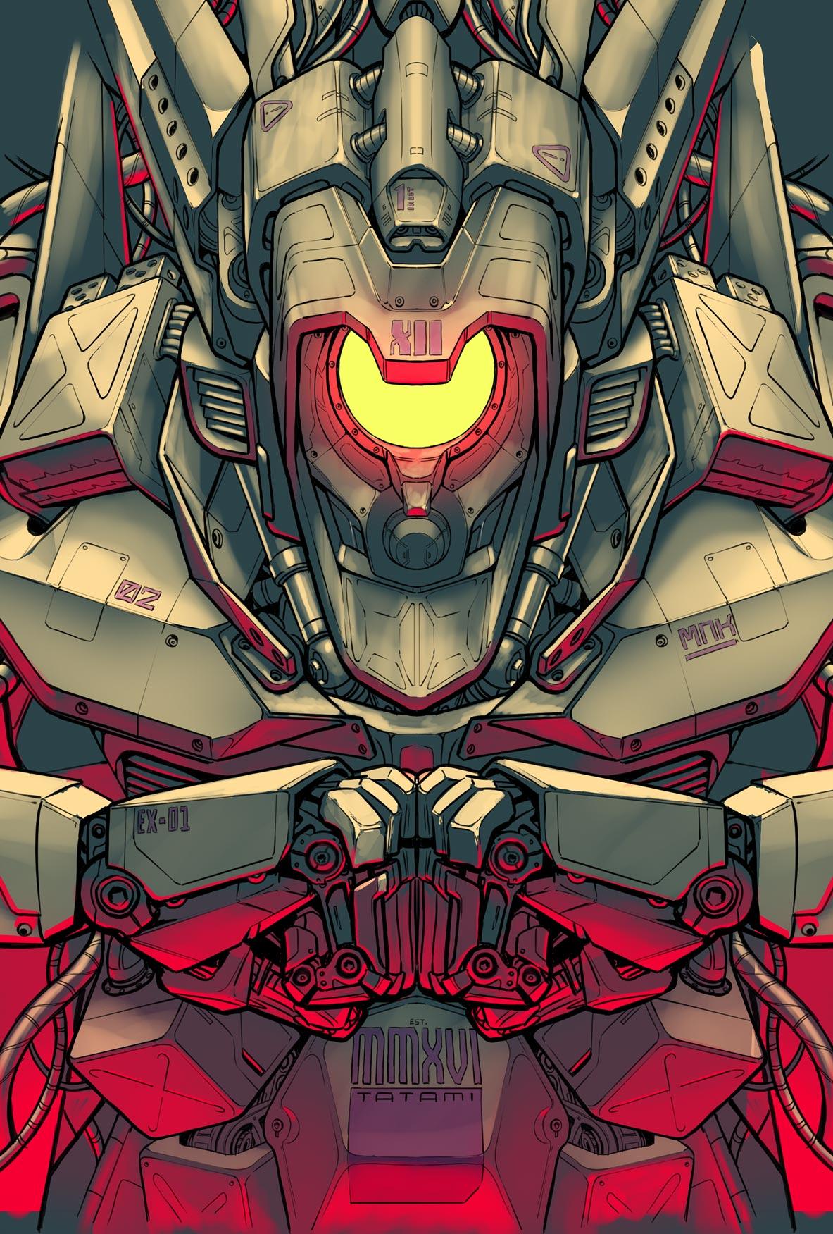 Print_01_Mech01.jpg