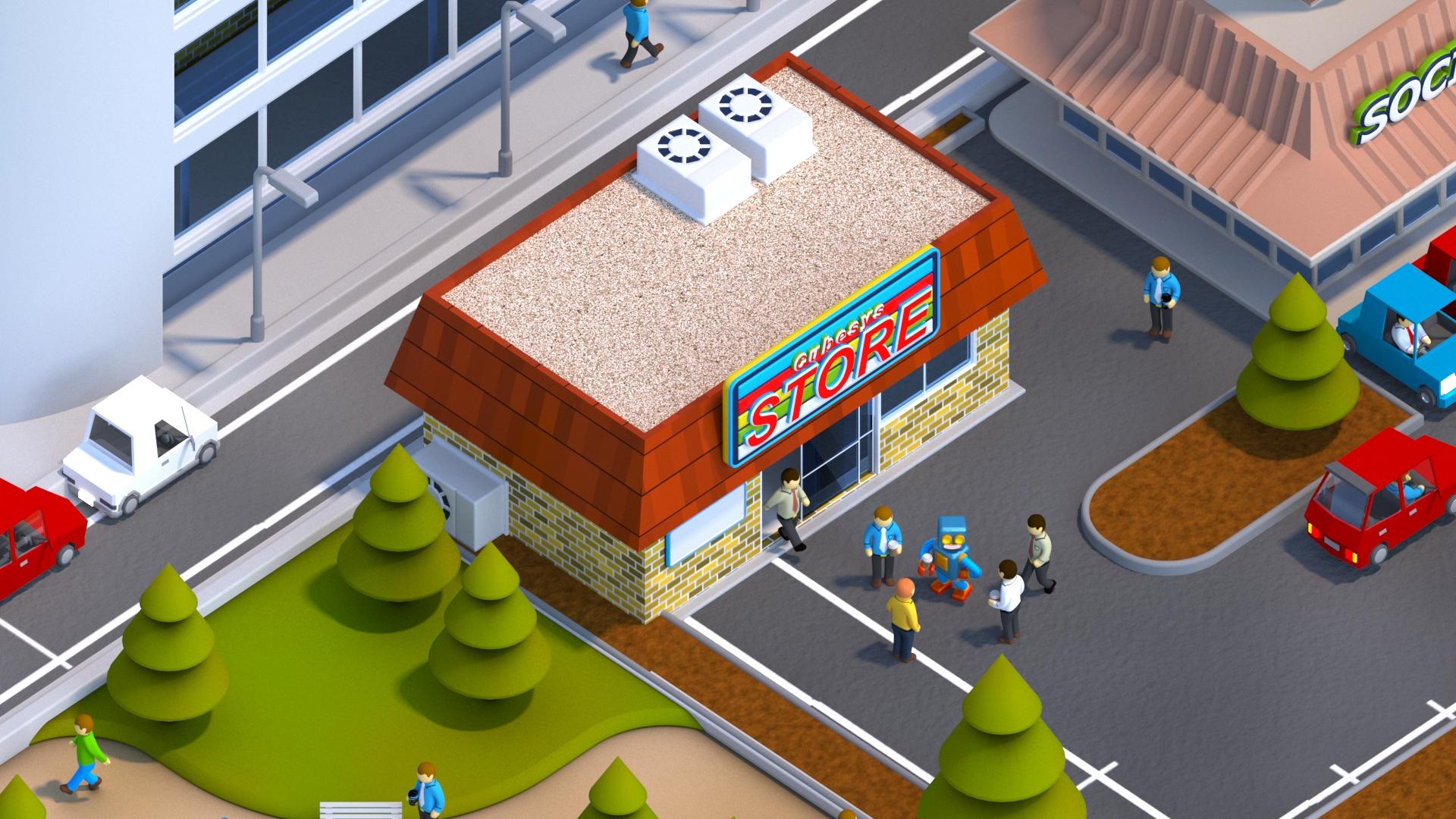09_Store.jpg