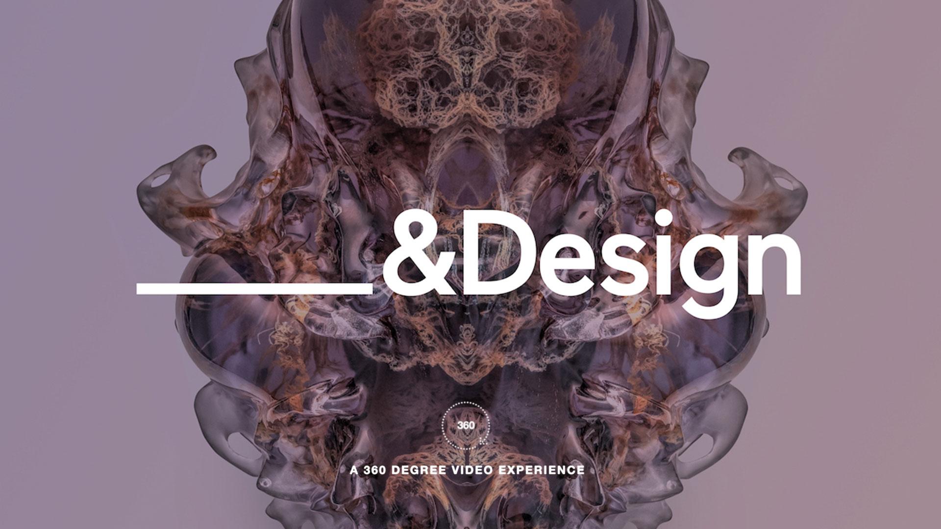 &Design_Cover.jpg