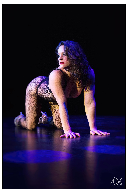 crimz show-06.jpg