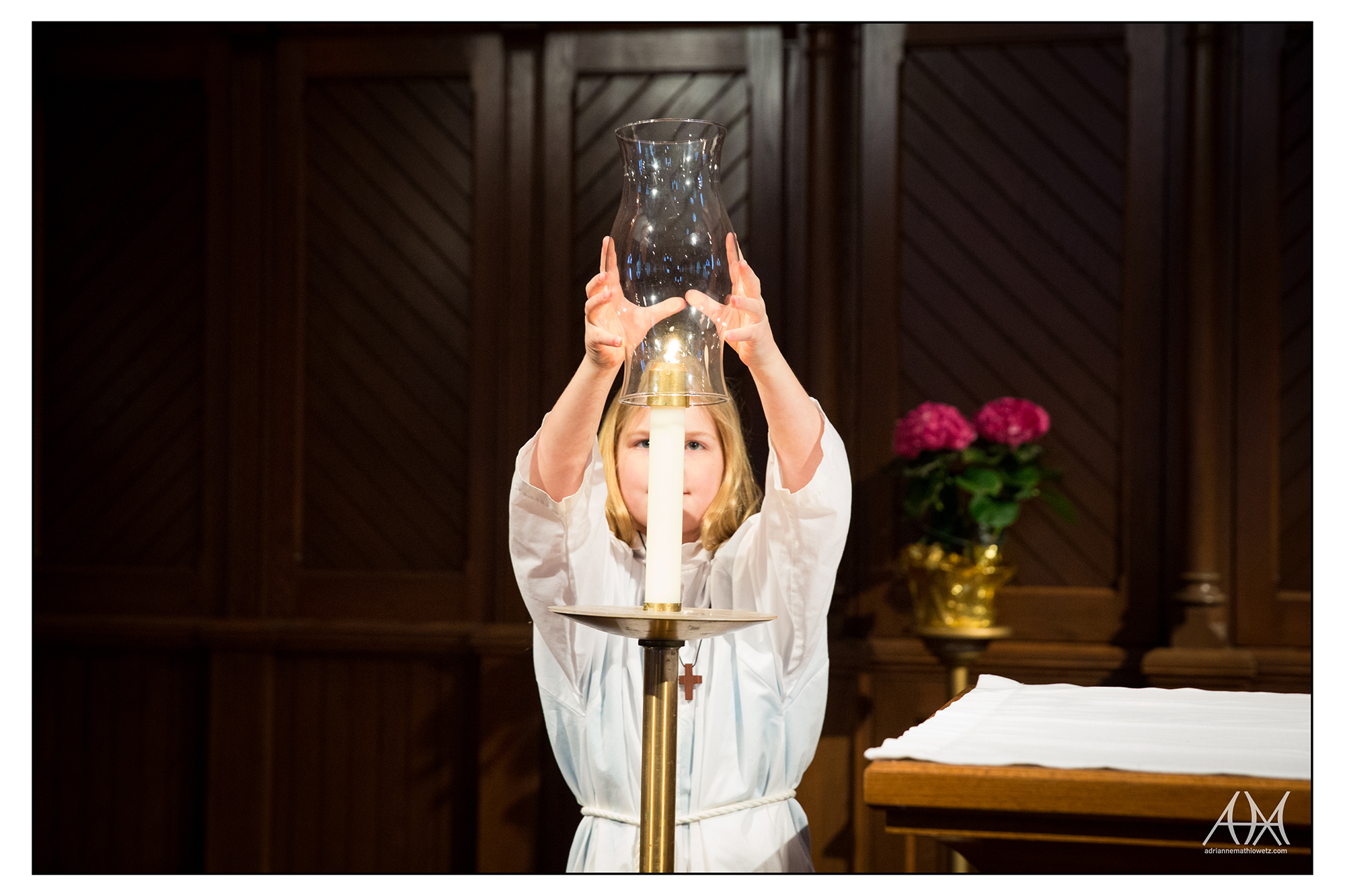 Communion-03 copy.jpg