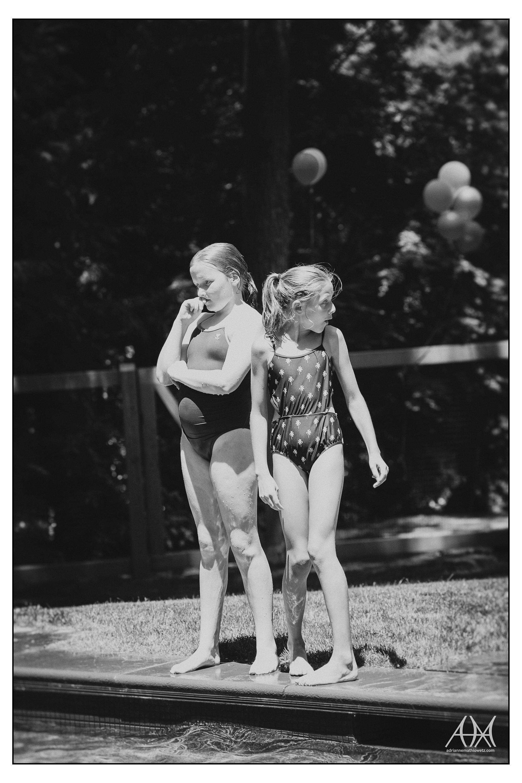 summertimekids-05.jpg
