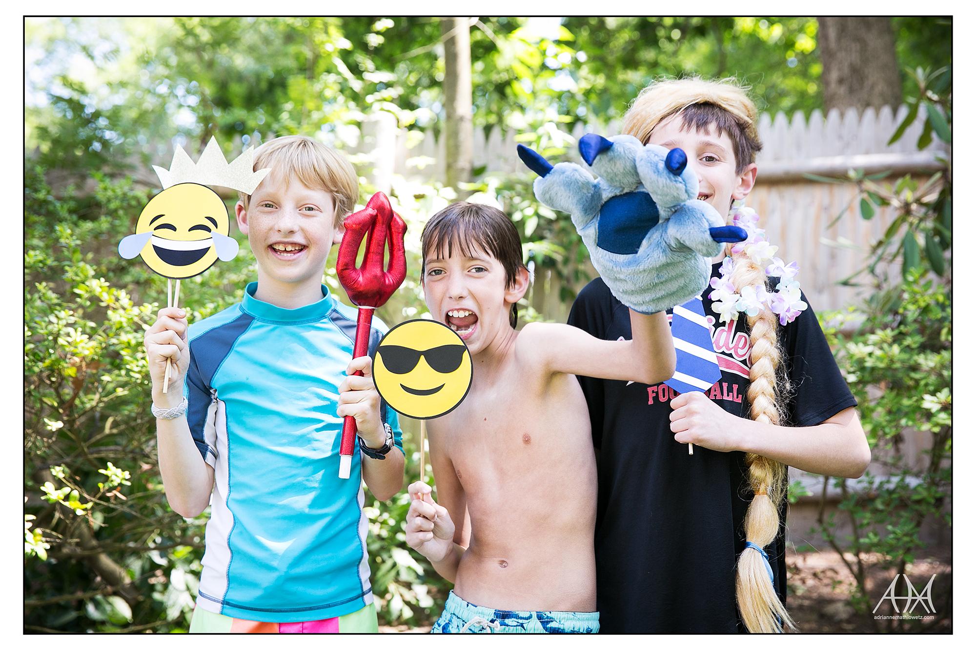 summertimekids-08.jpg