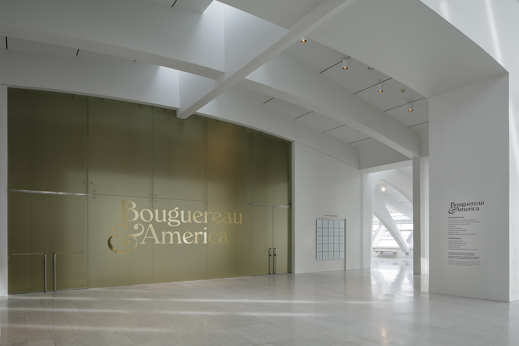 bouguereau_02.jpg