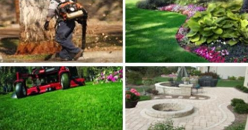 lawn-landscaping-services.jpg