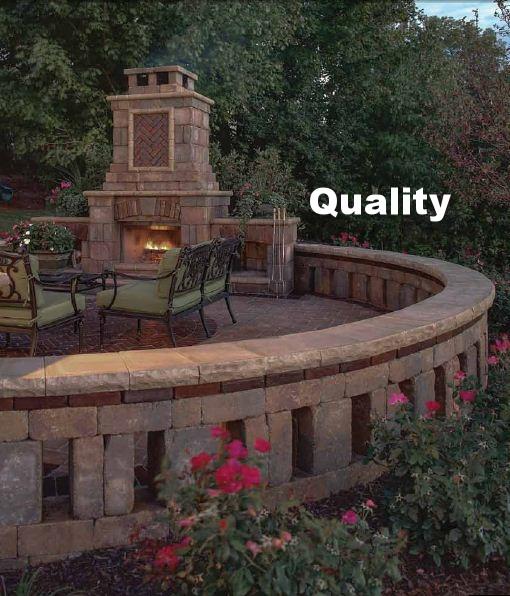 Landscape - Quality.JPG