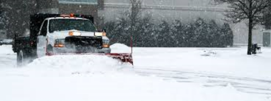 commercial snow removal.jpg