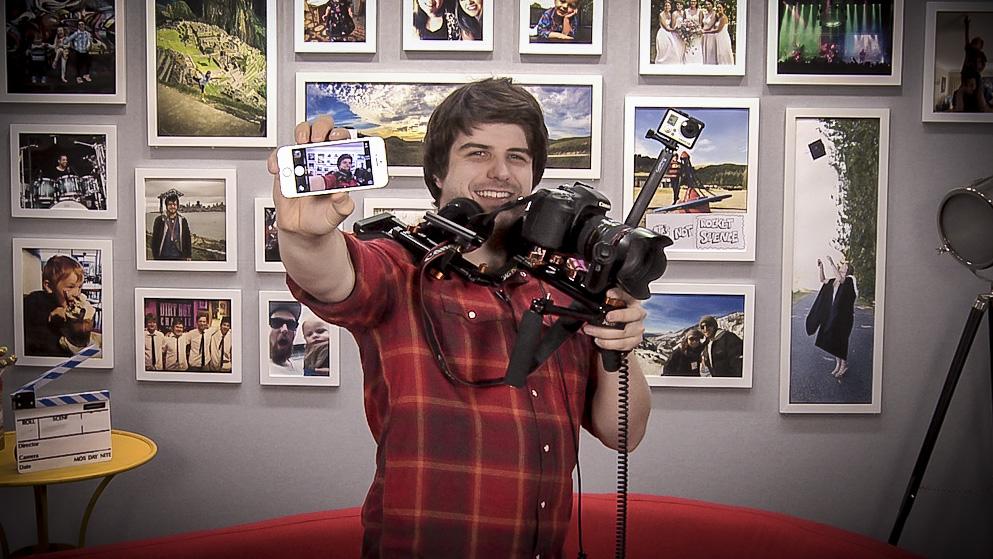 Choosing-Camera-training-videos.JPG