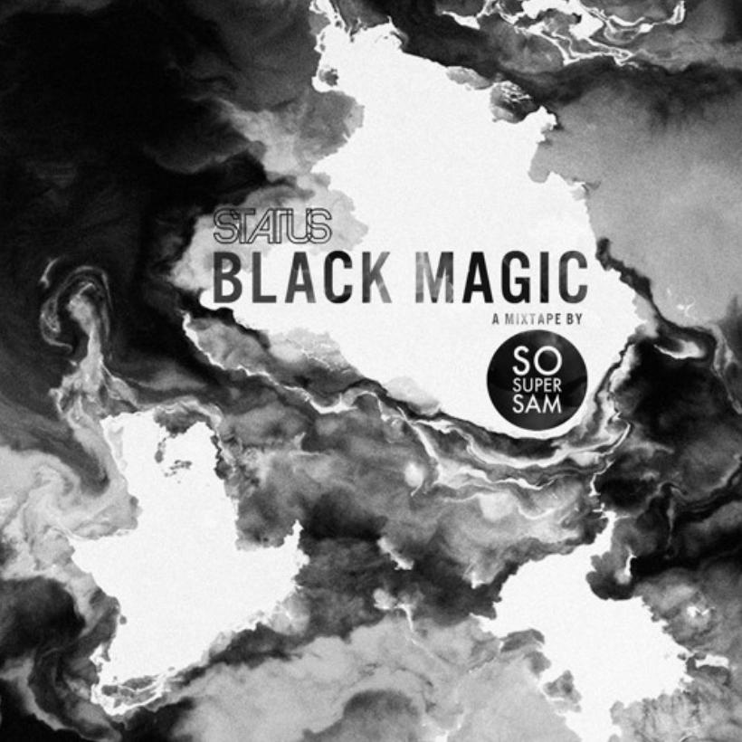 BLACK MAGIC.png