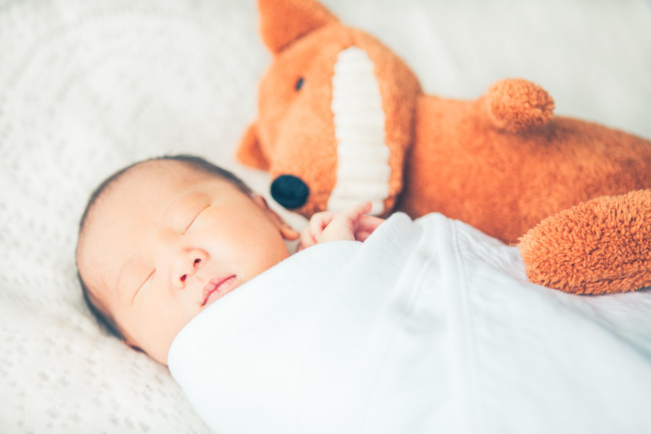 XiaoHou Newborn-017.jpg