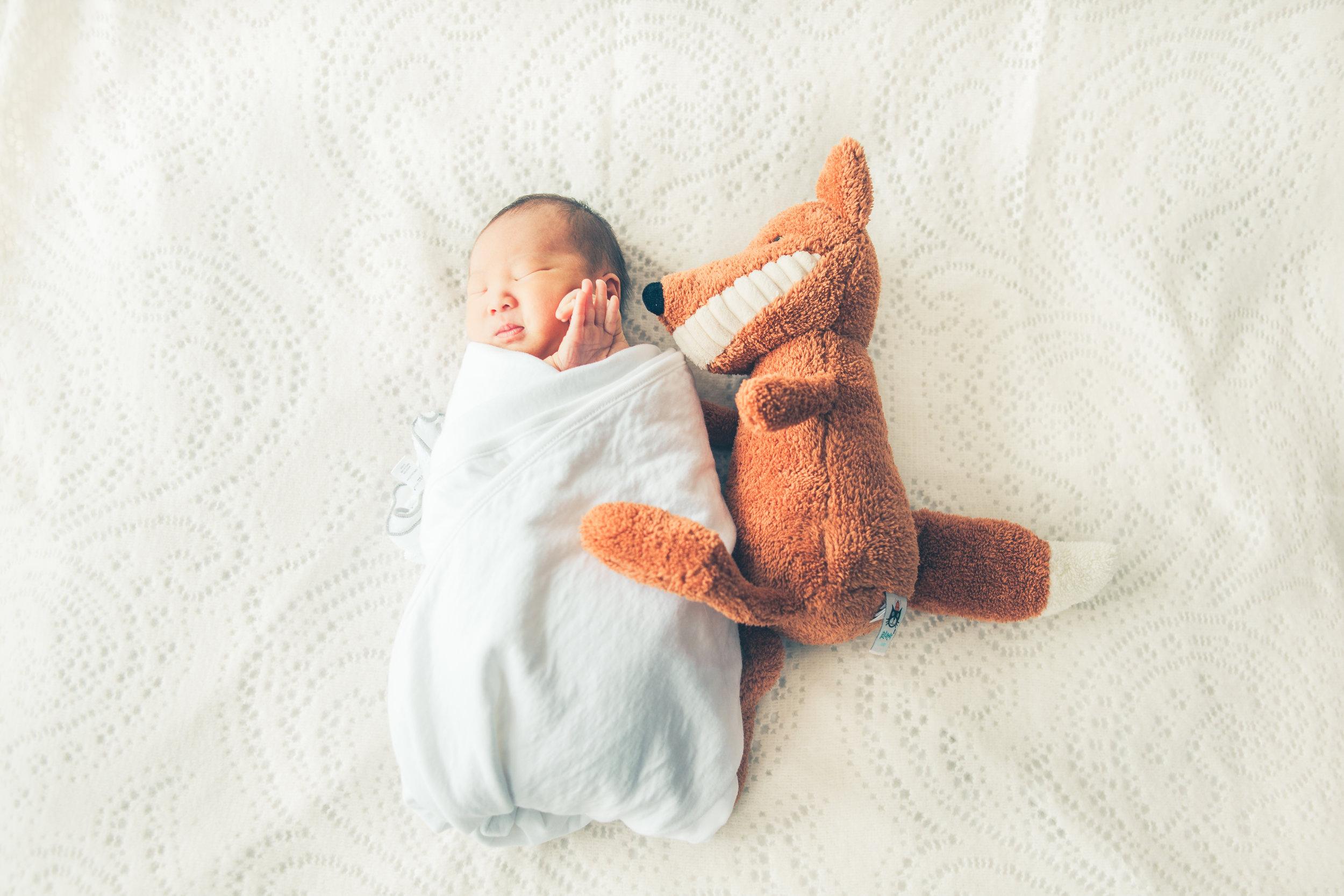 XiaoHou Newborn-009.jpg