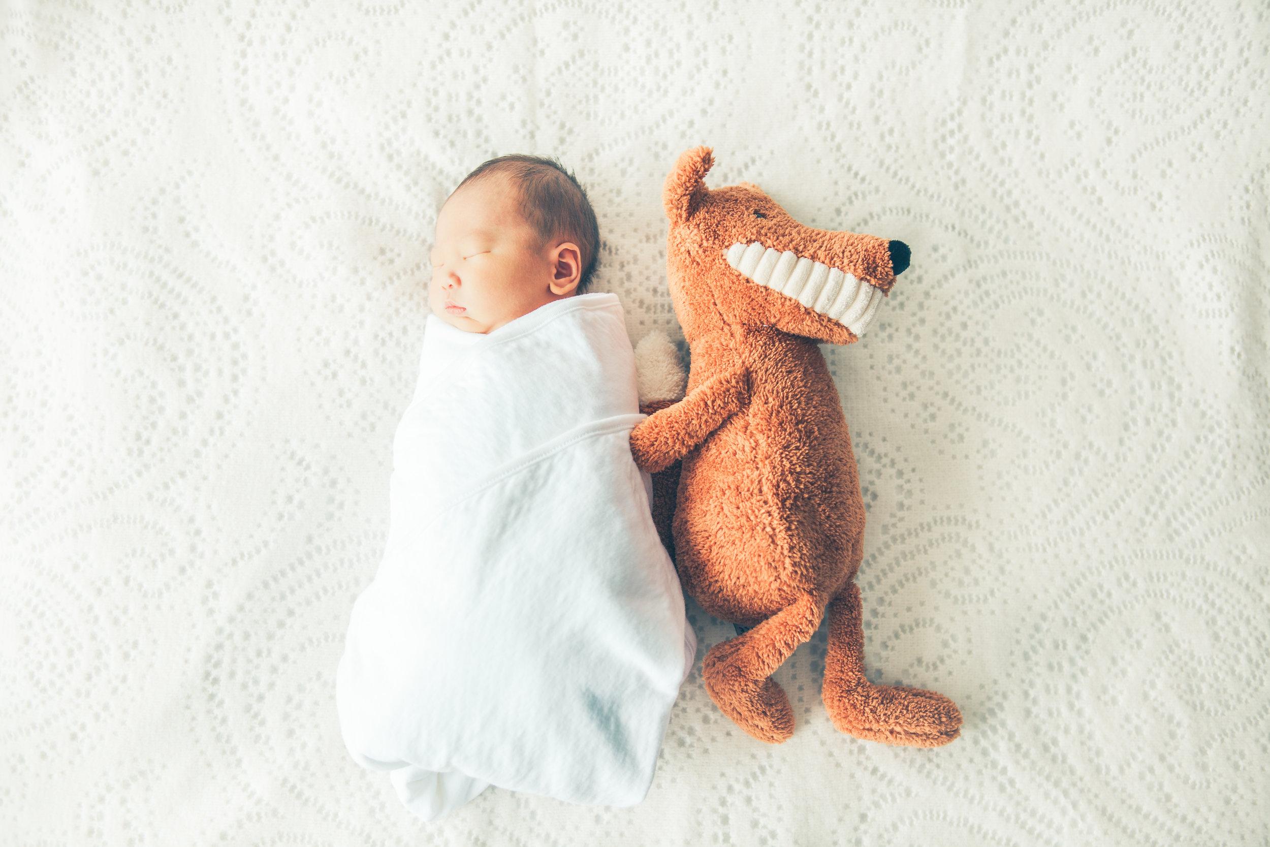 XiaoHou Newborn-025.jpg