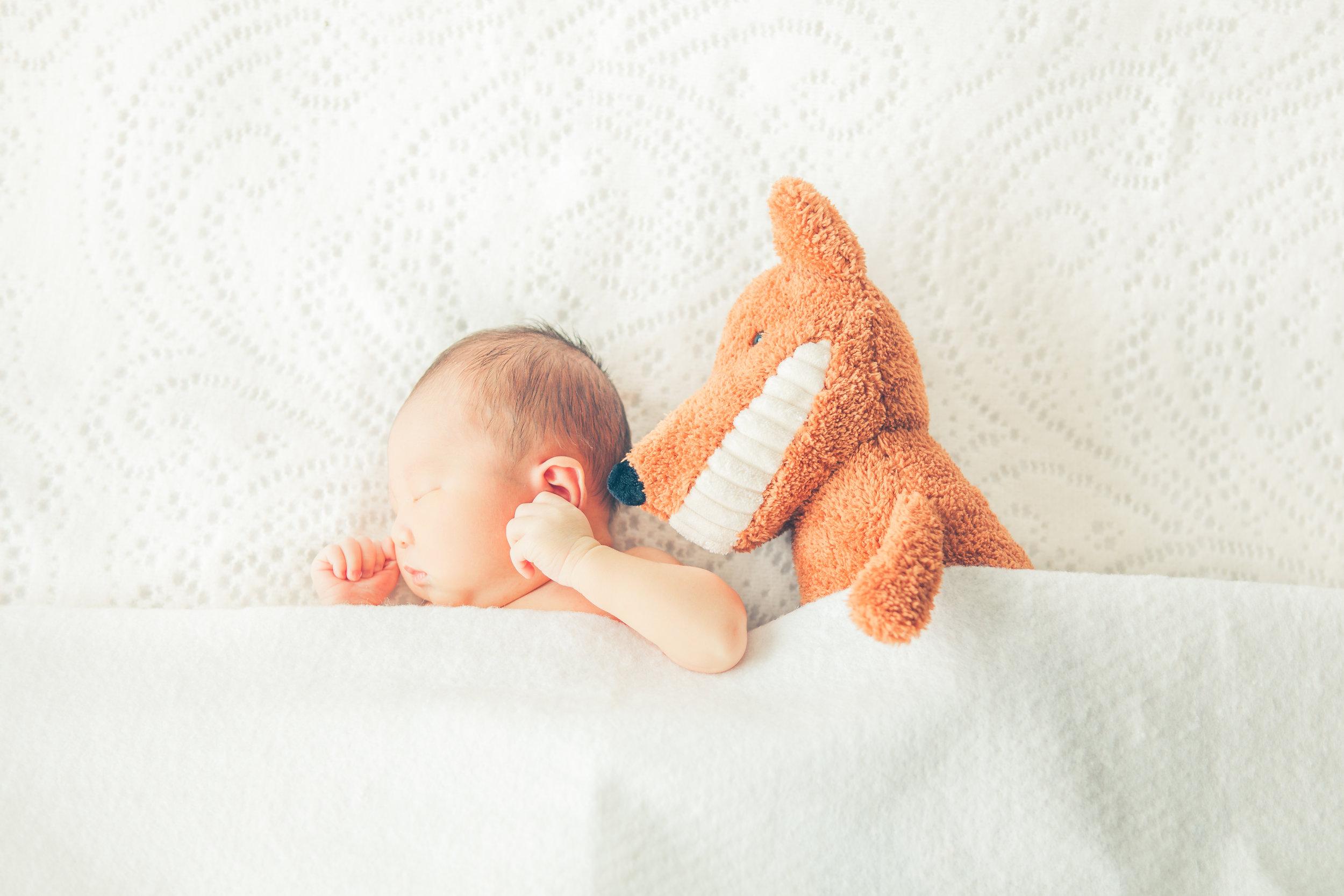 XiaoHou Newborn-184.jpg