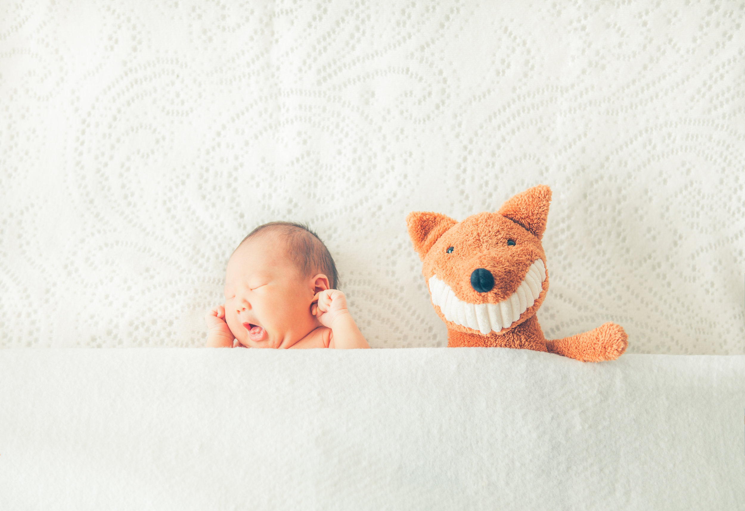 XiaoHou Newborn-170.jpg