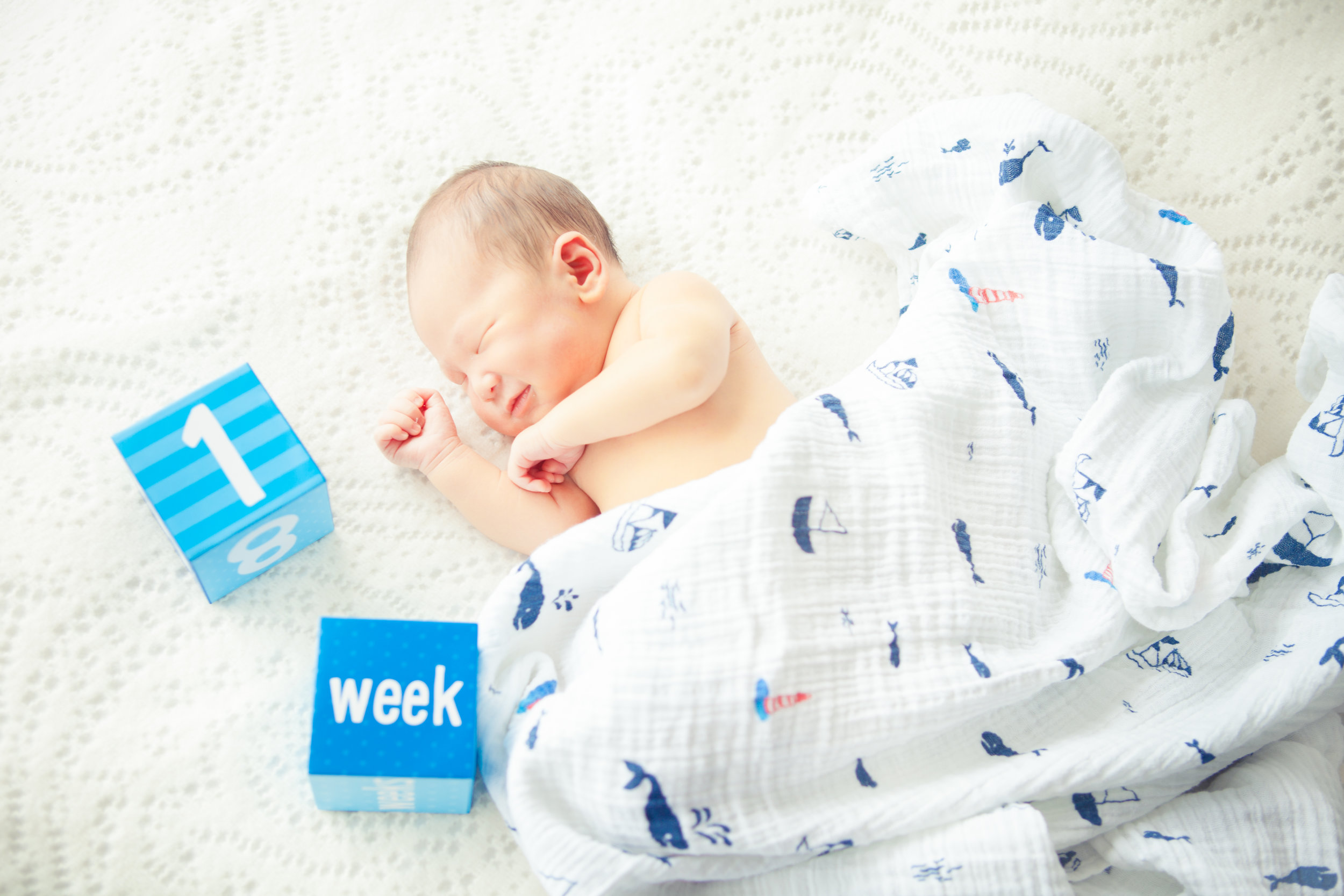 XiaoHou Newborn-307.jpg