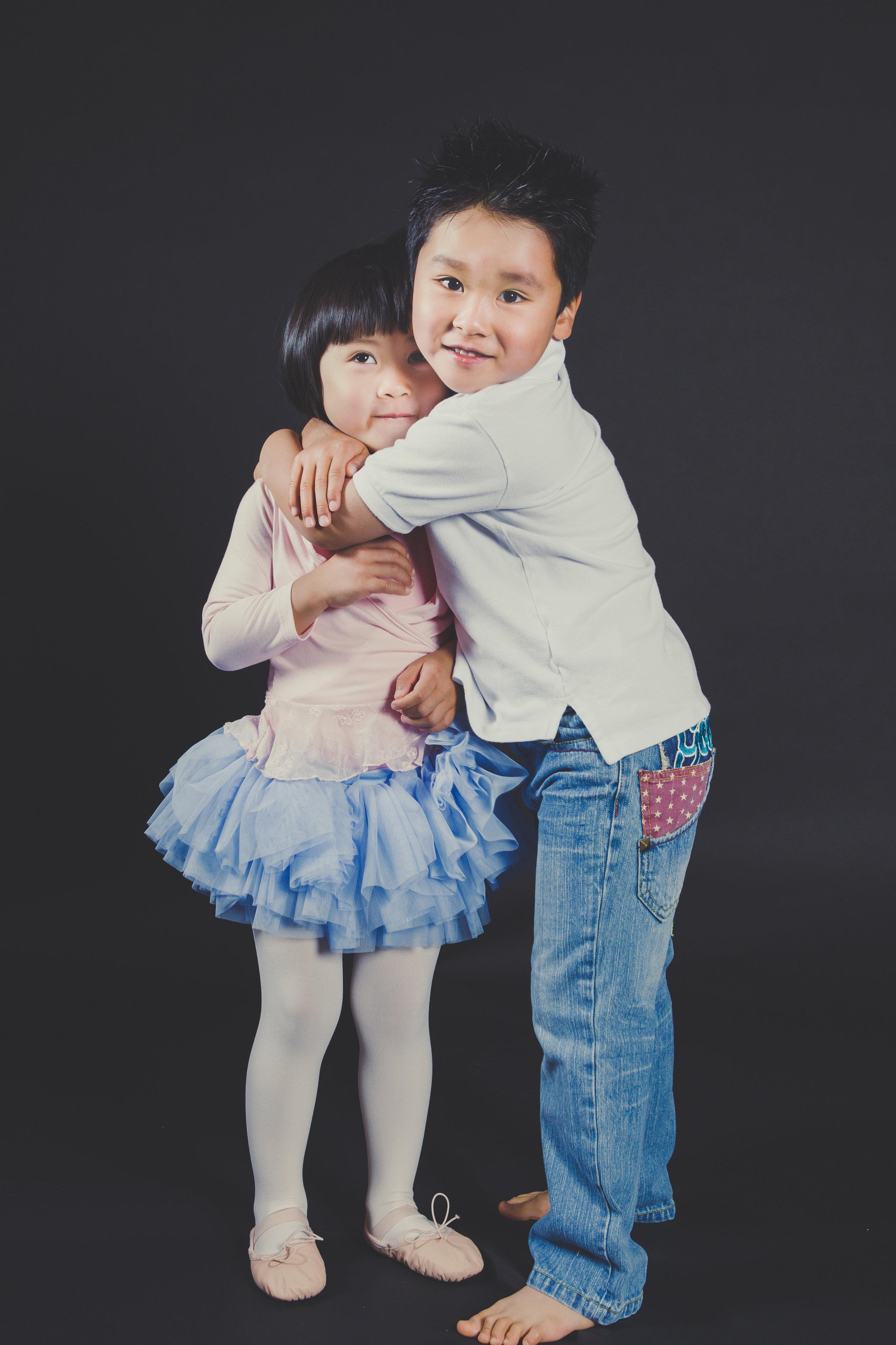 Anita Family-054.jpg