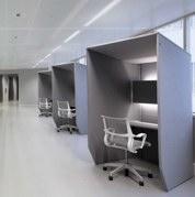131209_Acoustic_furniture_2.jpg