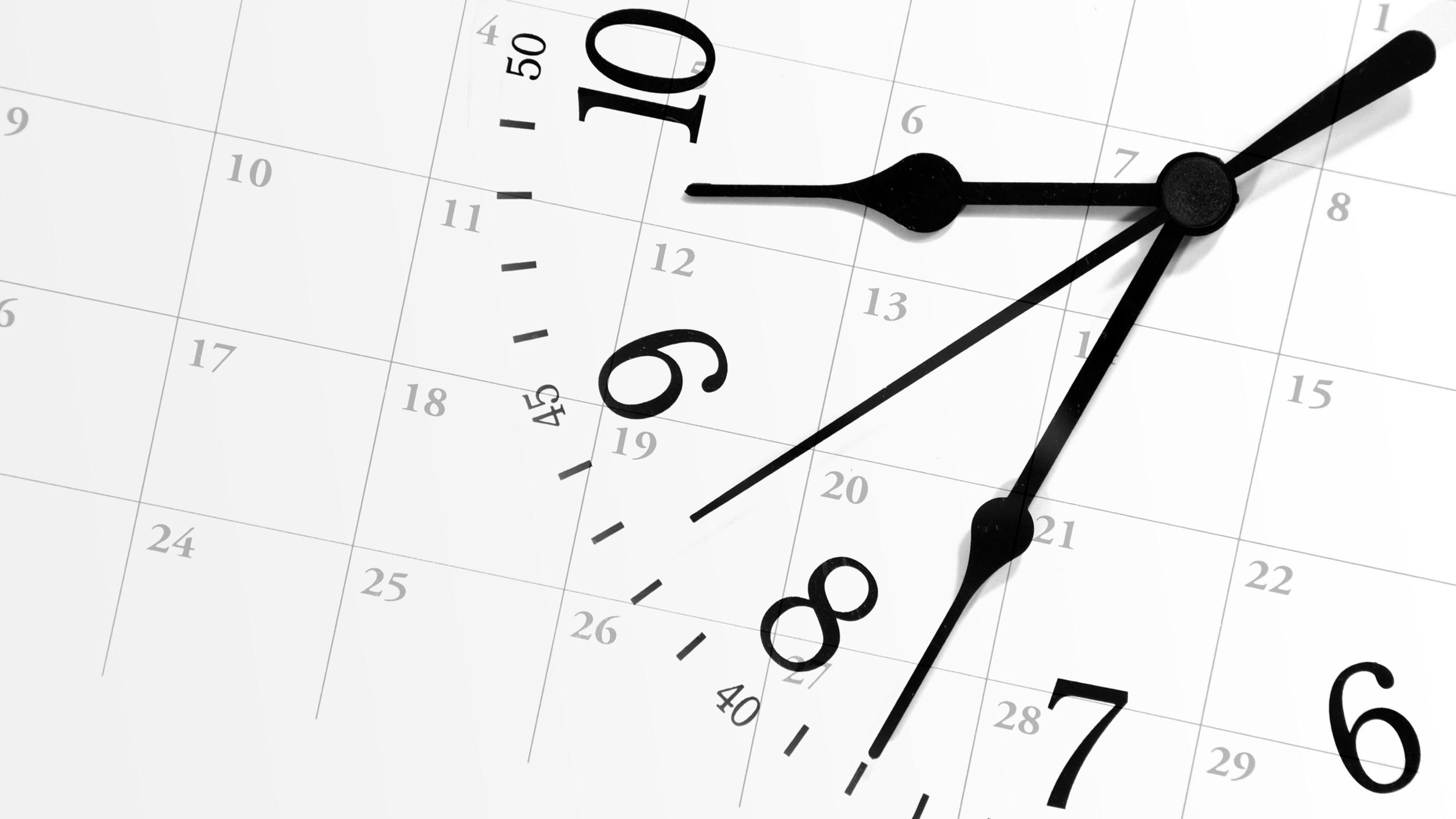 Calendar and Clock.jpg