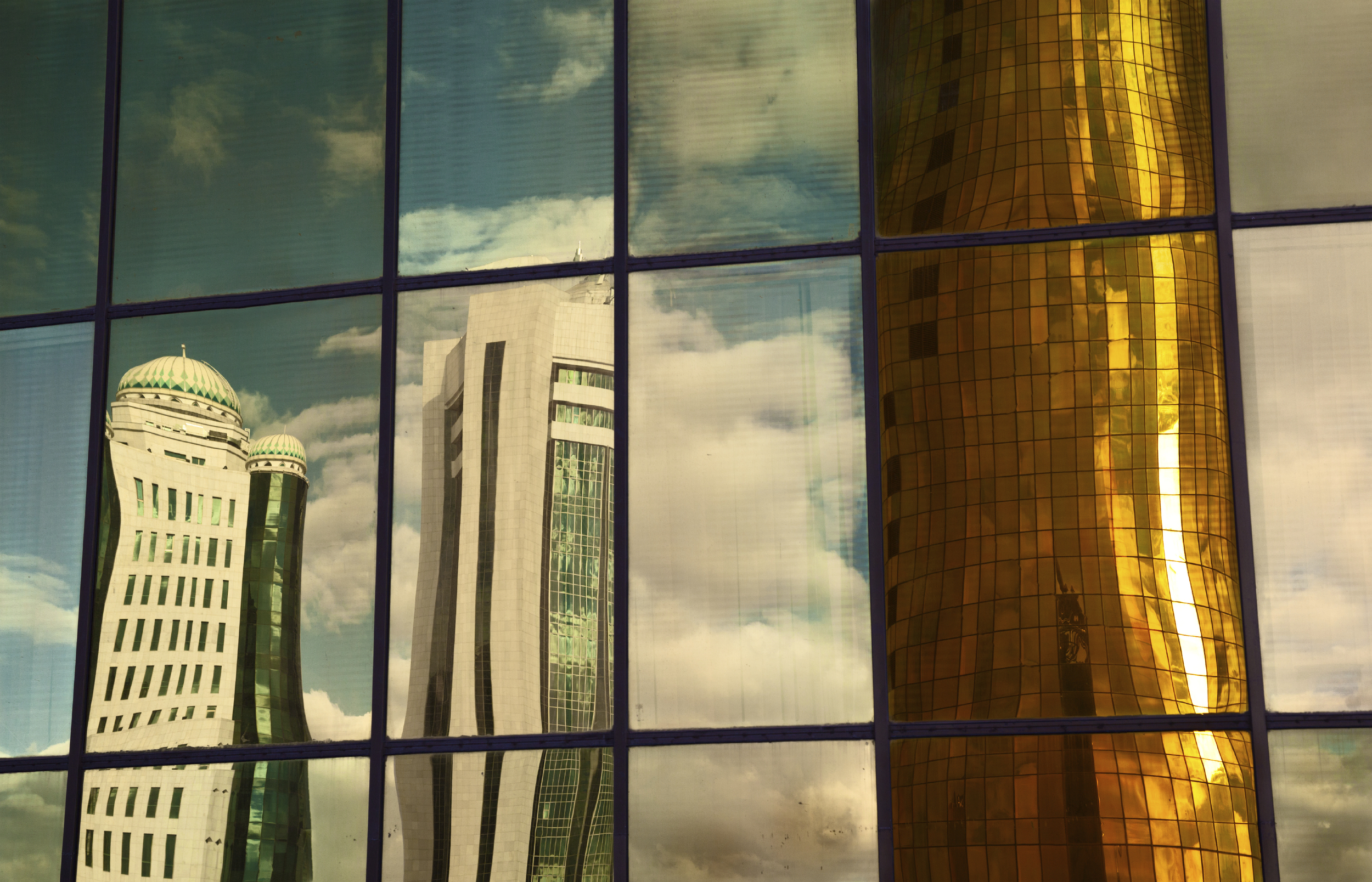 Buildings_Mirrored.jpg