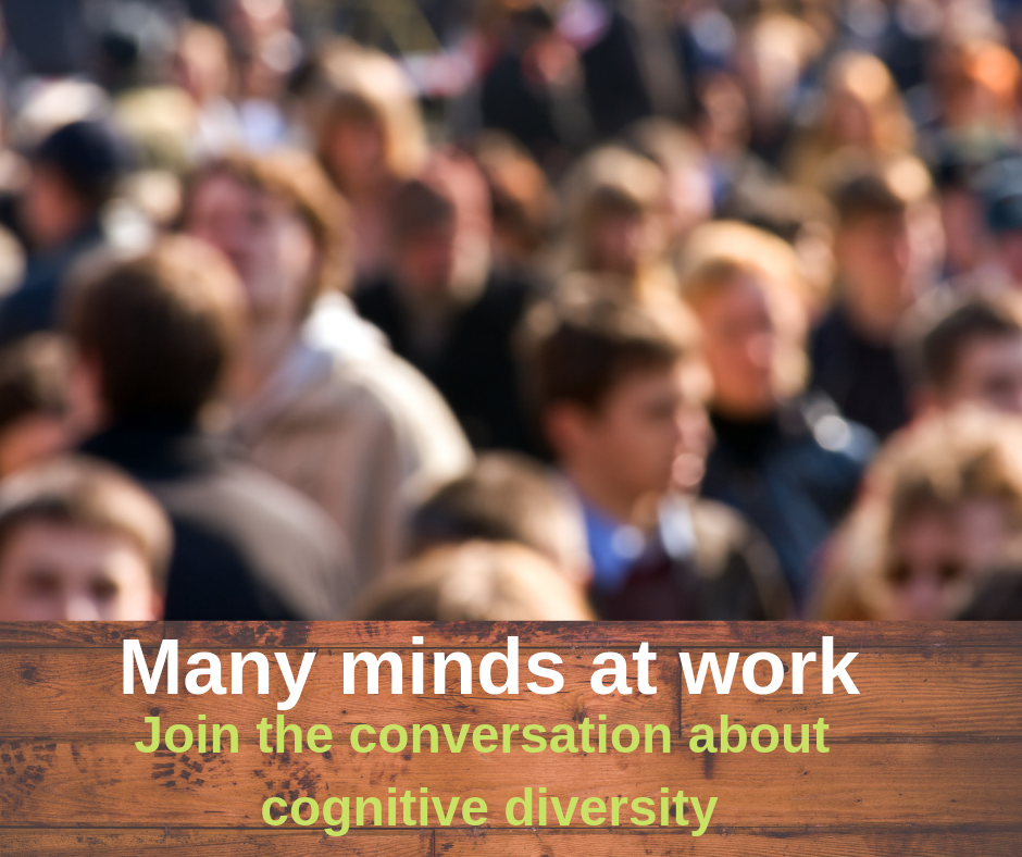 Many minds at work survey image 2.png
