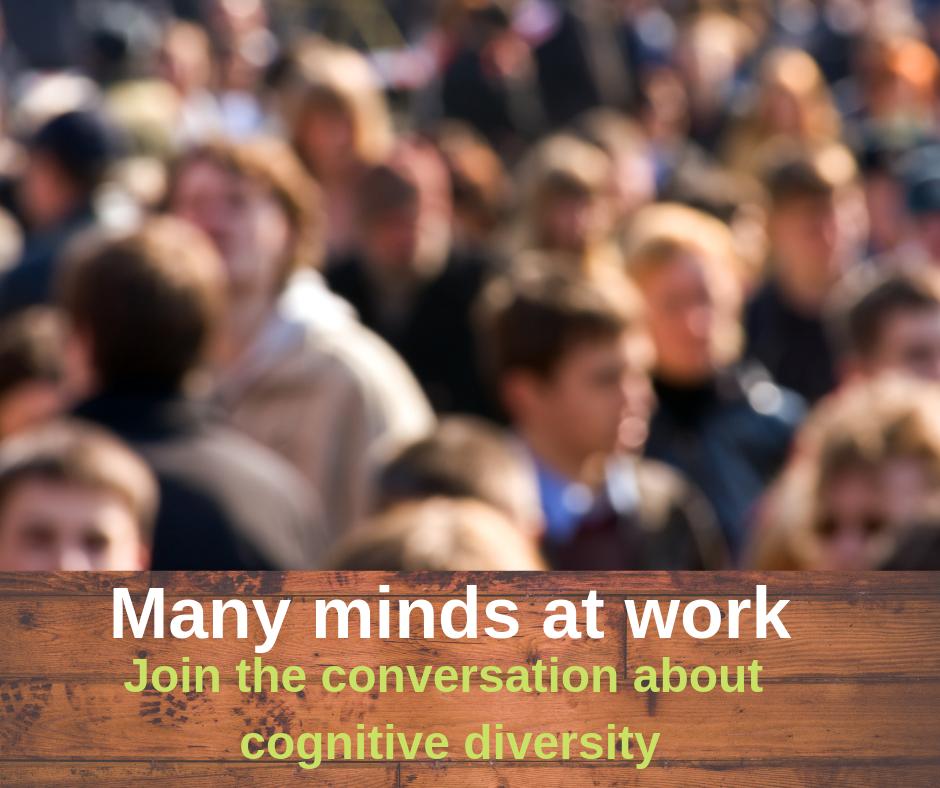 Many minds at work survey image 2.png