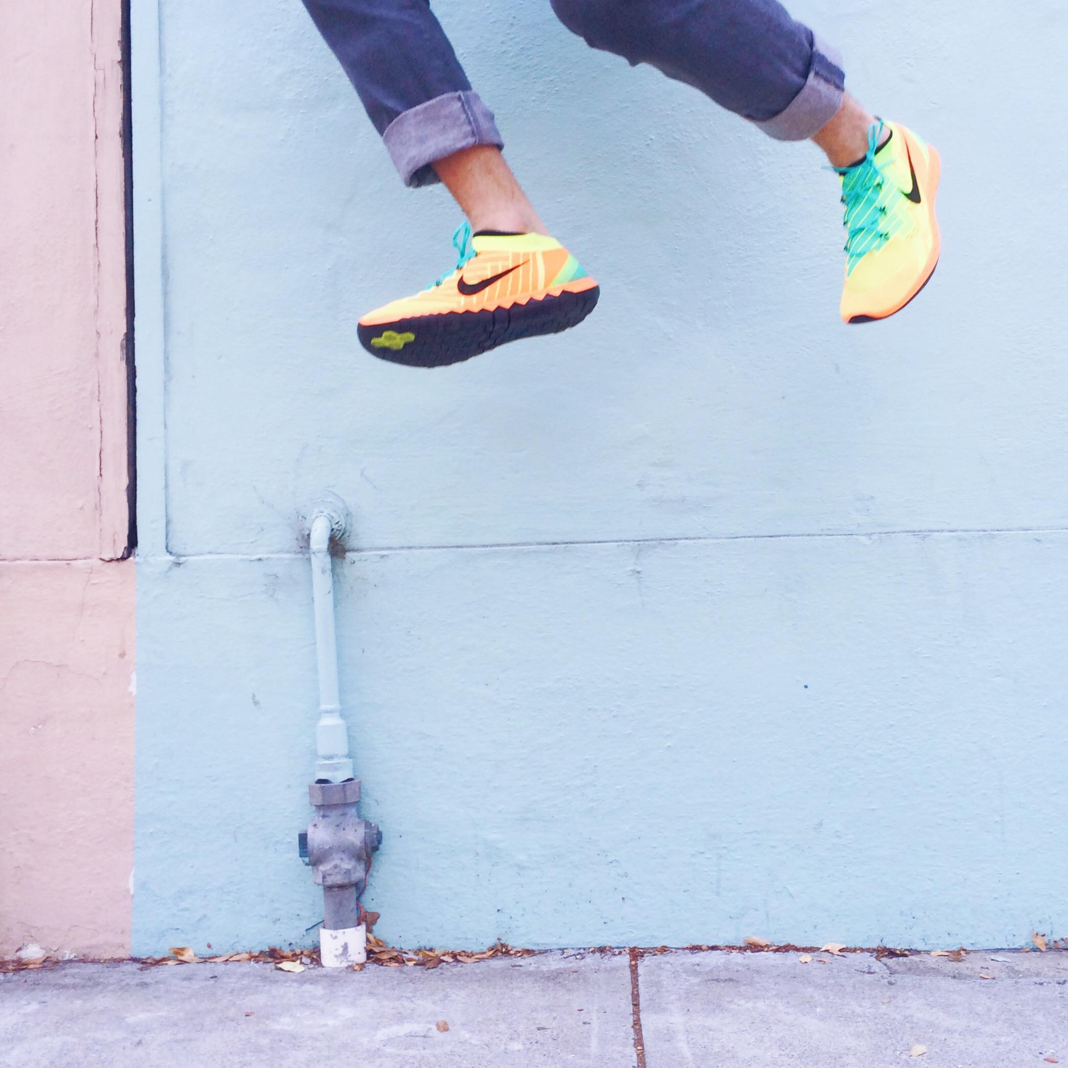 Stef_Etow_colorful_shoes_portrait.JPG