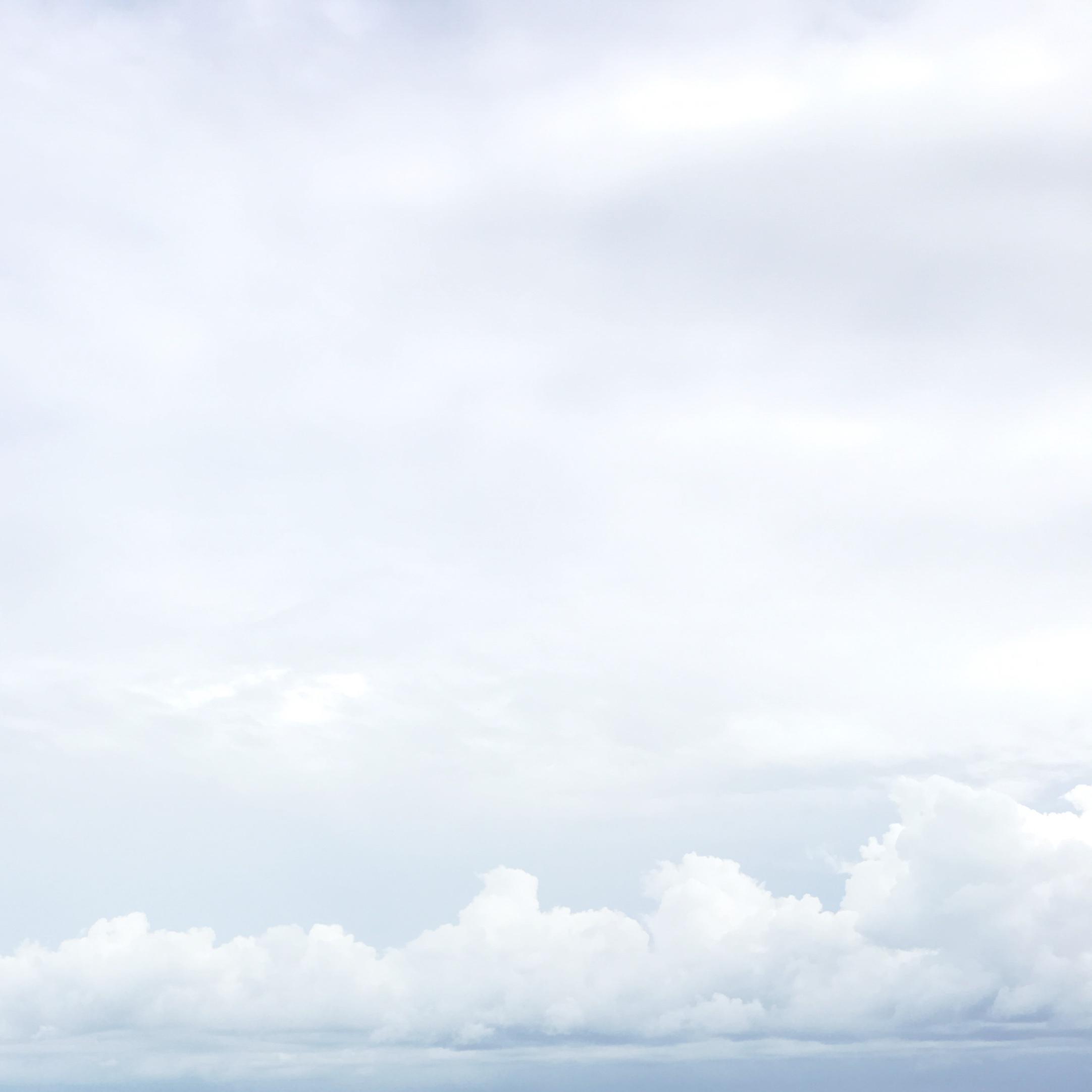 Stef_Etow_art_clouds.JPG