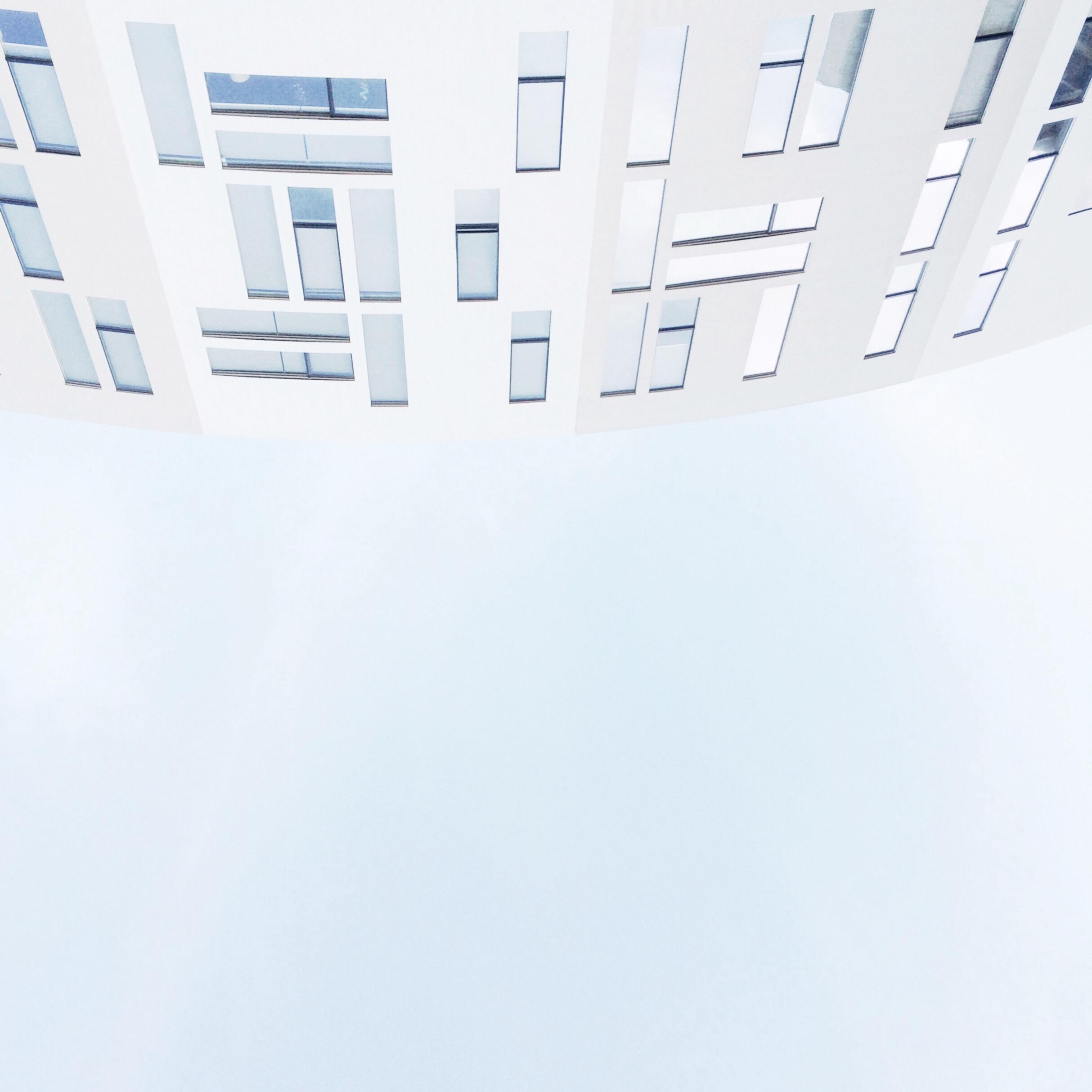 Stef_Etow_architecture_sky.jpg