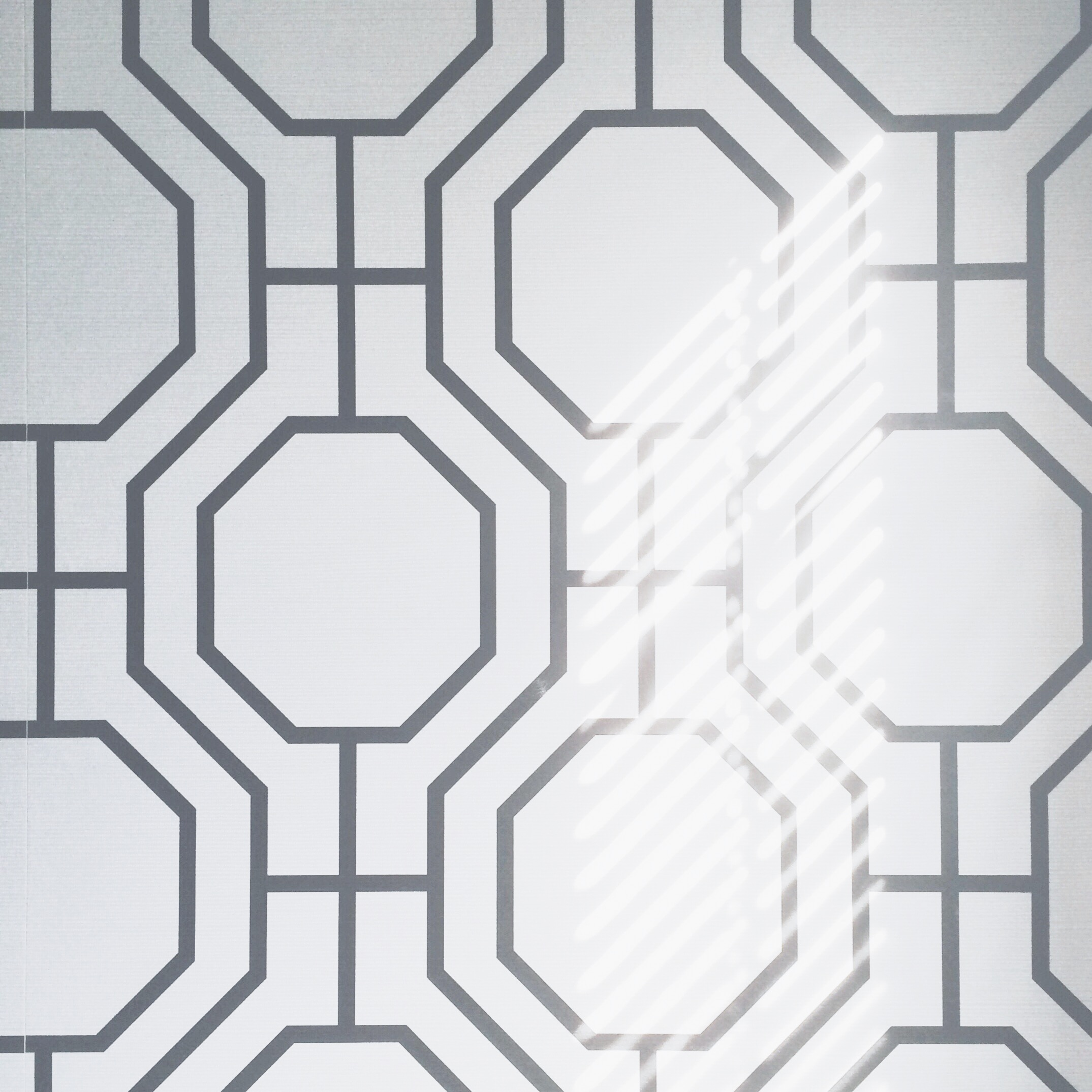 Stef_Etow_patterns_wallpaper.JPG