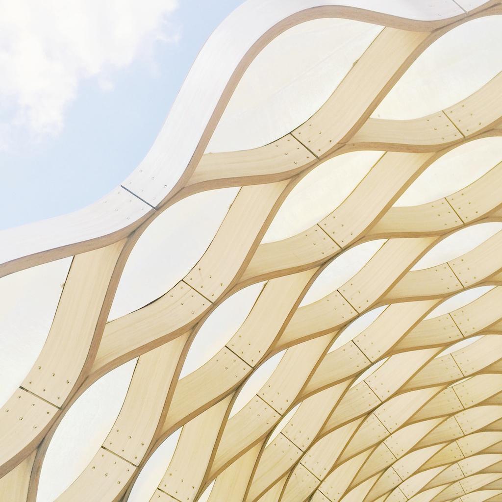 Stef_Etow_chicago_architecture_design.jpg