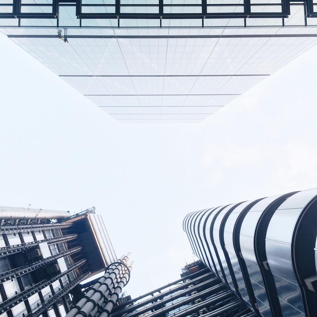 Stef_Etow_london_architecture.jpg