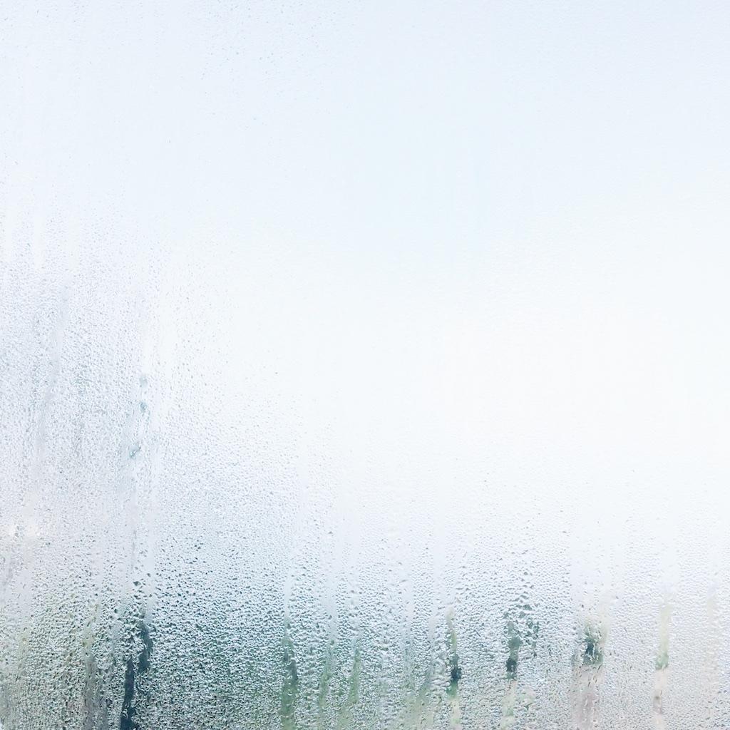 Stef_Etow_rainy_day.jpg