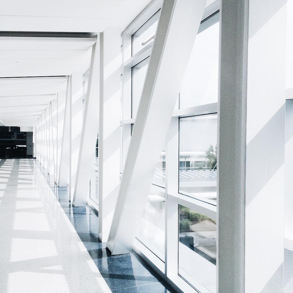 Stef_Etow_airport_design.jpg