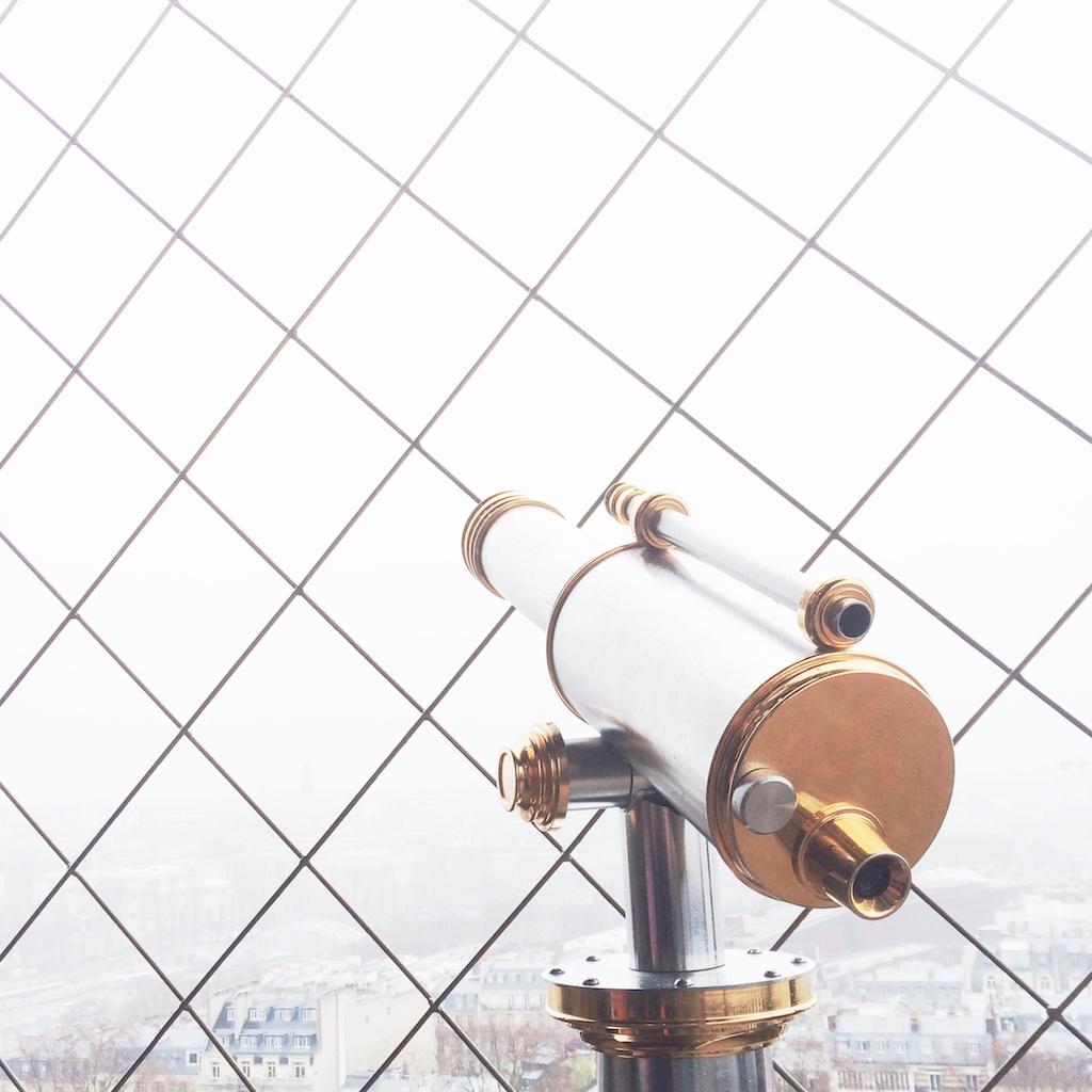 Stef_Etow_eiffel_tower.jpg