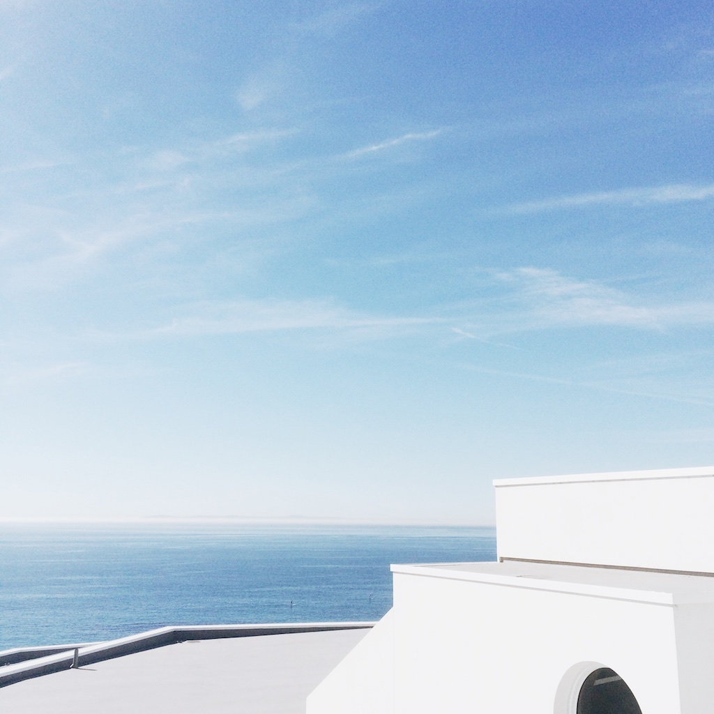 Stef_Etow_laguna_beach.jpg