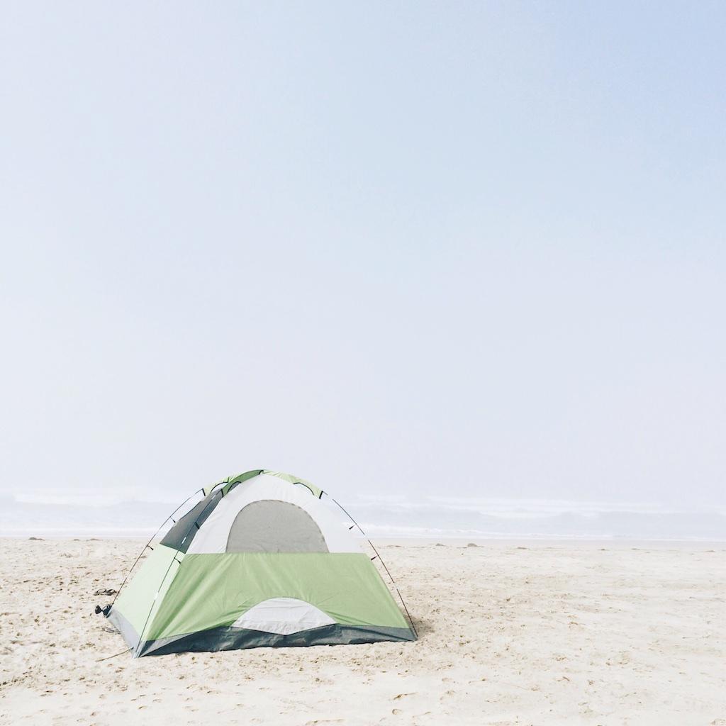 Stef_Etow_beach_simplicity.jpg