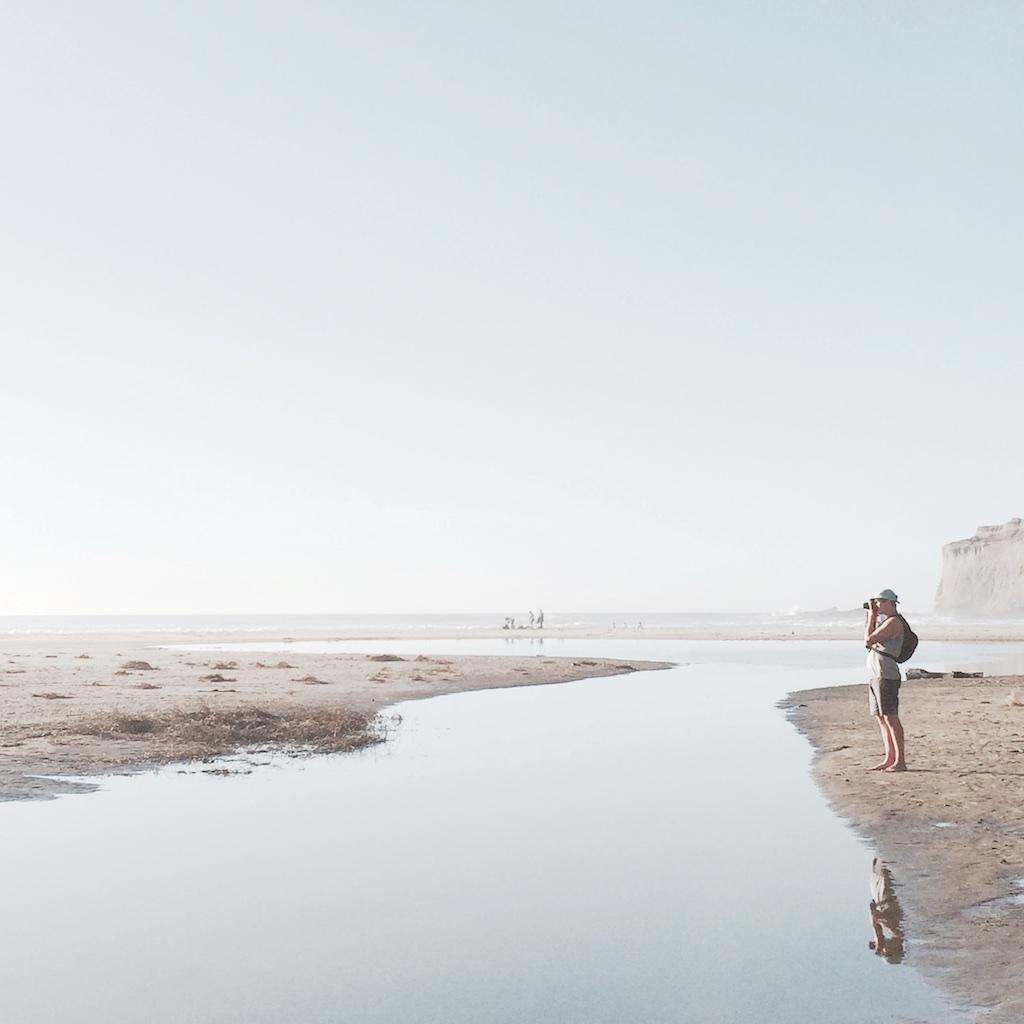 Stef_Etow_beach_portraits.jpg