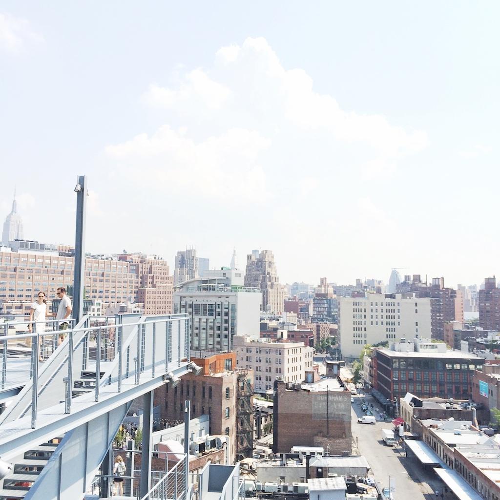 Stef_Etow_NYC_skyline.jpg