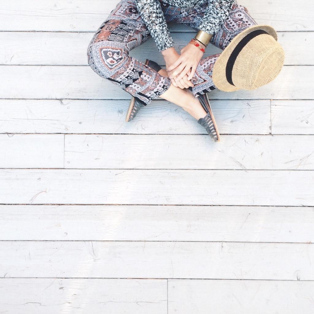Stef_Etow_nisolo_fashion.jpg
