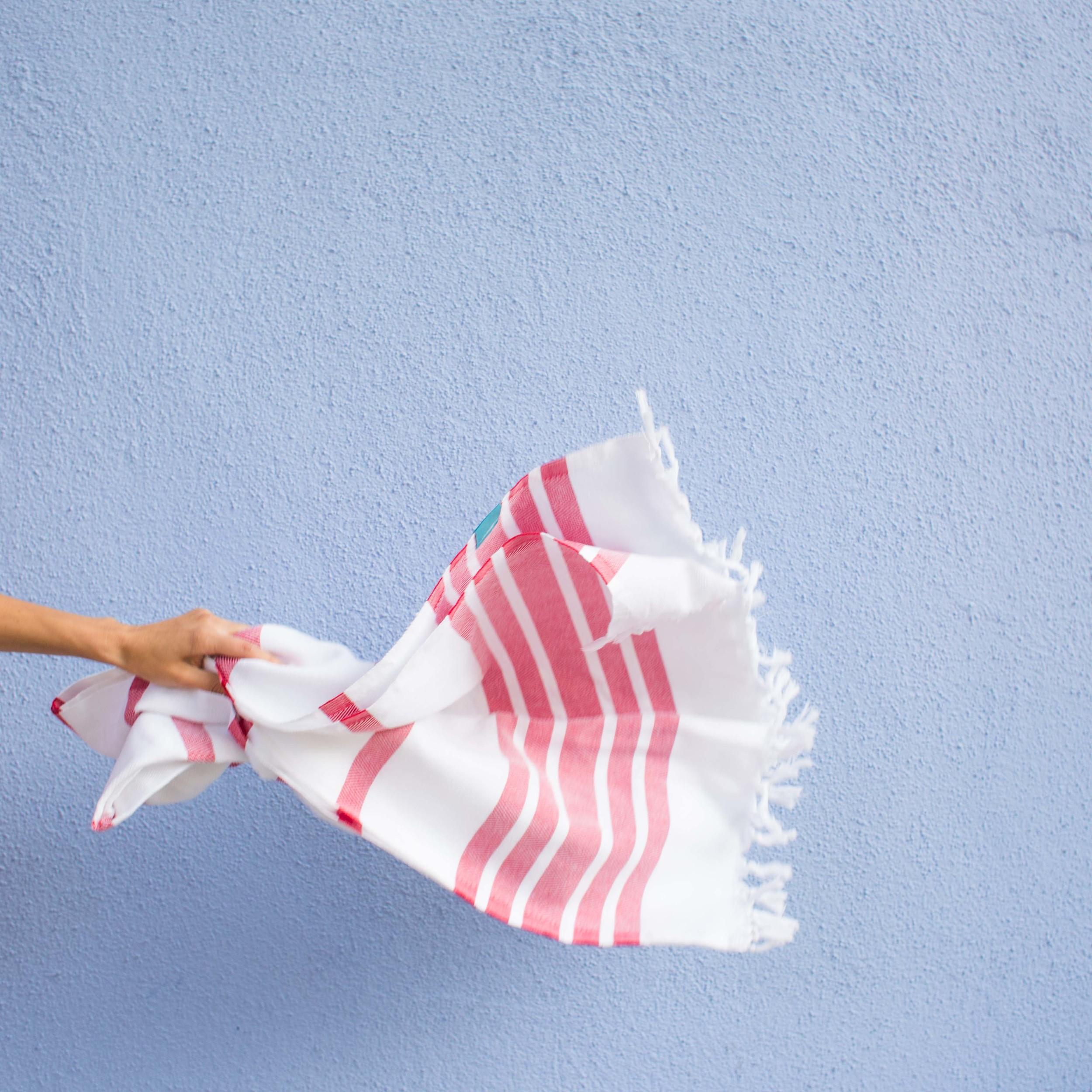 Stef_Etow_of_one_sea_towel.jpg