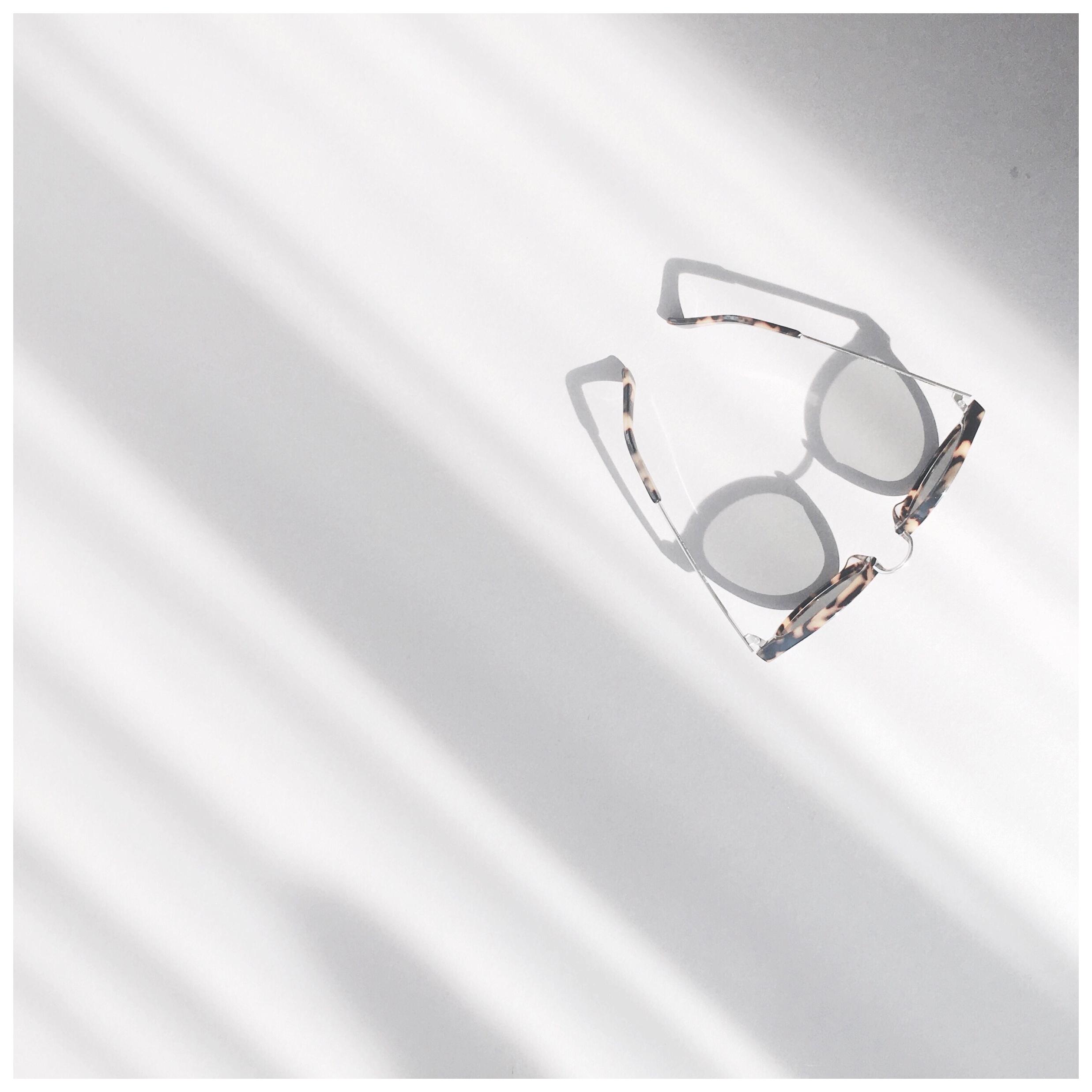 Stef_Etow_sunglasses.jpg